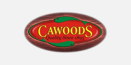 Cawoods (Fish Curers) Ltd