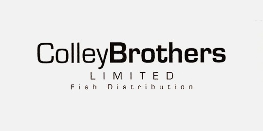 Colley Bros