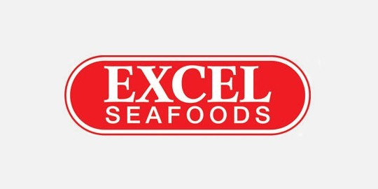 Excellent Seafoods of Grimsby