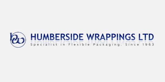 Humberside Wrappings