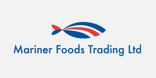 Mariner Foods Trading Ltd